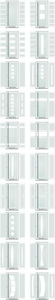 T r und fenster sichtschutzfolie werbeanfertigung - Sichtschutzfolie badfenster ...